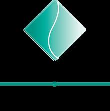 CHMG_Logo_Spot.png