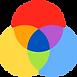 Digital Planet - Branded Colors