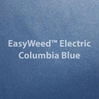 Siser EasyWeed - Electric Columbia Blue