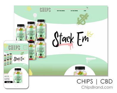 Chips web profile.jpg