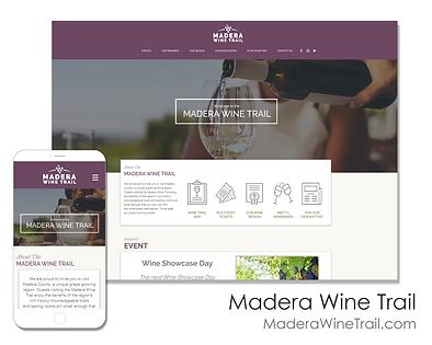 Madera Wine Trail.png