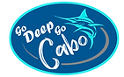 Go Deep Go Cabo.png