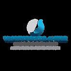 VFASP_Logo_CMKY.png