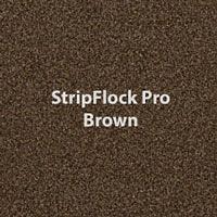 Siser EasyWeed - StripFlock Pro - Brown
