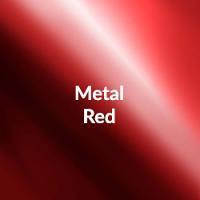 Siser EasyWeed - Metal Red