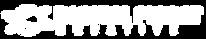 DPC logo white.png