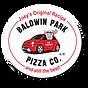 baldwin logo.png