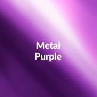 Siser EasyWeed - Metal Purple