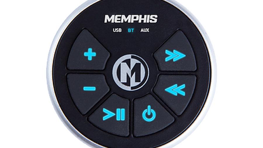 Memphis MXABTRX