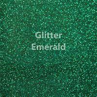Siser EasyWeed - Glitter Emerald