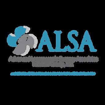 ALSA_Logo_CMKY.png