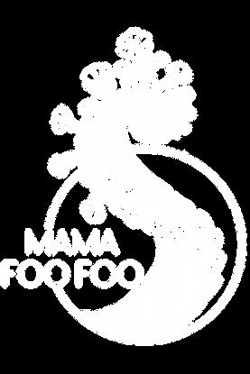 mama logo w2.png
