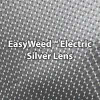 Siser EasyWeed - Electric Silver Lens