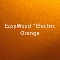 Siser EasyWeed - Electric Orange