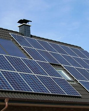 solar-panel-array-1591358__340.jpg