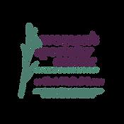 WSC_Logo_CMKY.png