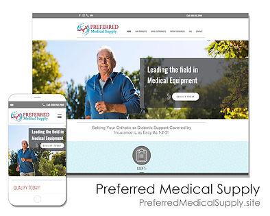 Preferred Medical.jpg