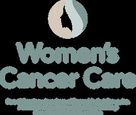 WCC Logo_SANTE.png