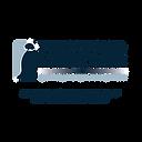 NAMG_Logo_CMKY.png