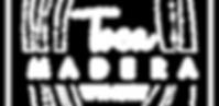 toca logo header 3.png