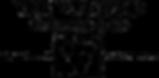 VINEYARD Matchbook Logo (BW) copy.png