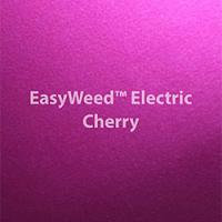 Siser EasyWeed - Electric Cherry