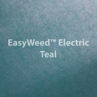 Siser EasyWeed - Electric Teal