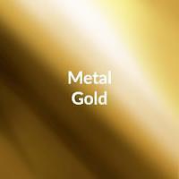 Siser EasyWeed - Metal Gold