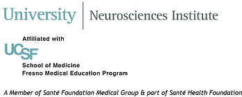 University Neurosciences Institute Logo  tagline.png