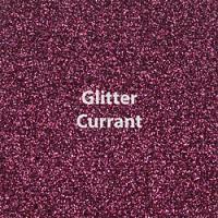 Siser EasyWeed - Glitter Currant