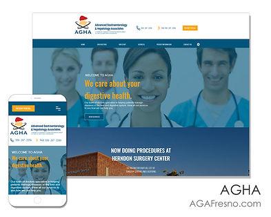 AGHA web profile copy.jpg