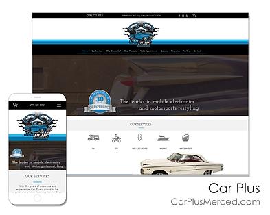Car Plus.png