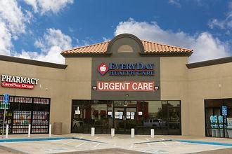 Everyday Health Care - Shaw 1.jpg