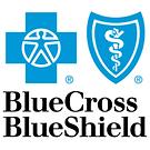 blue-cross.png