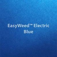 Siser EasyWeed - Electric Blue