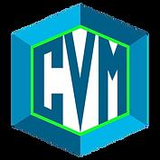 cvm logo 2.png