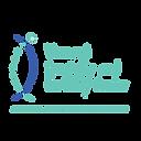 WP&FC_Logo_CMKY.png