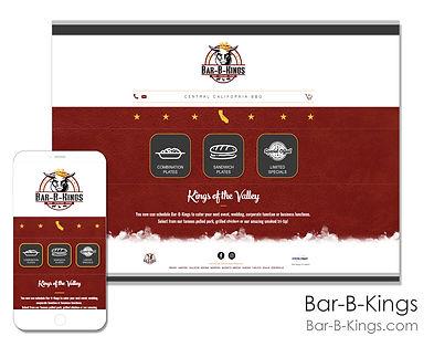 Bar B Kings.jpg