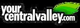 yourcentralvalley_digitalbrand-min.png