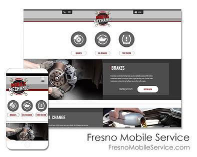 Fresno Mobile Service Full profile.jpg