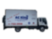 truck9.png
