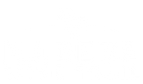 mva-logo-white.png