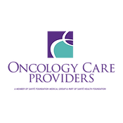 OnocologyCareProviders_Logo_CMKY.png