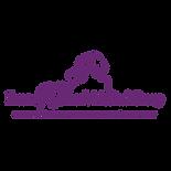 FWMG_Logo_CMKY.png