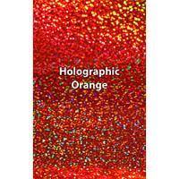 Siser EasyWeed - Holographic Orange