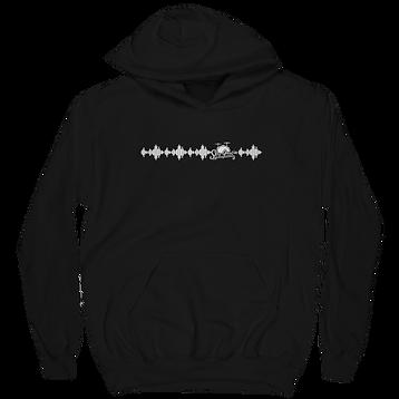 sky_hoodie_design_100311_1085_920466_12672_black100446_nobg.png