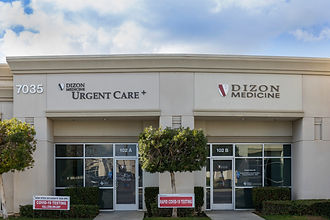 Dizon Urgent Care+ 1.jpg