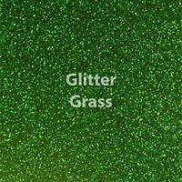 Siser EasyWeed - Glitter Grass