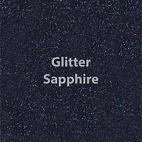 Siser EasyWeed - Glitter Sapphire