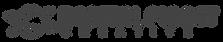 DPC logo black.png